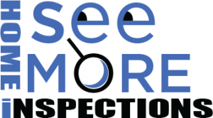 seemore-footer-logo